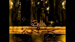 Anek - Bella (Audio)