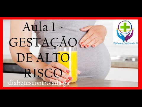 Tratamento da constipação do paciente com diabetes mellitus