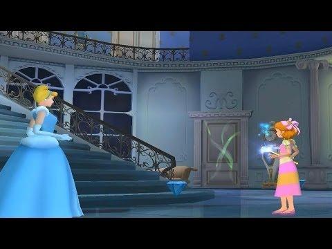 Игры дисней принцессы играть бесплатно – Игра Одевалки ...