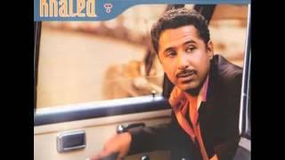 تحميل اغاني Cheb Khaled - Raba Raba * Lyrics * MP3