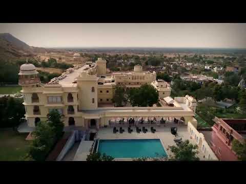 Wedding Venue Video-Shaadiwala