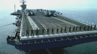 US NAVY 2013-THE BEST NAVY IN THE WOLRD