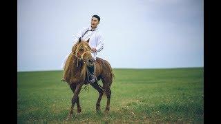 Saihan ch yumdaa mongol hun bolj turuh - UNDRAL