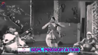 Ankhiyan Sang Ankhiyaan Laagi Aaj - Rafi - BADA   - YouTube
