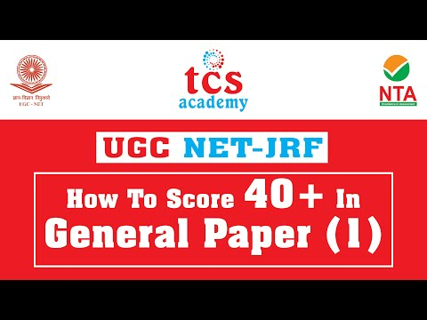 Tips about JRF Exam