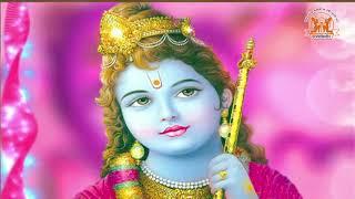Sadhvi Samahita Ji Ka Latest Krishan Bhajan - सेवा करेंगी तेरी दिन और रात-Delhi Pitam Pura25:06:2018