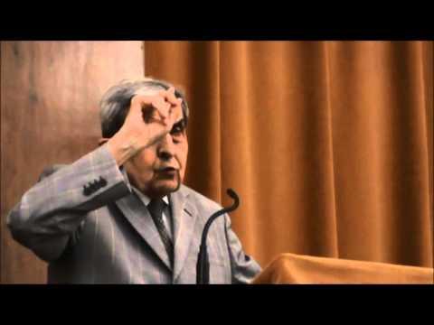 immagine di anteprima del video: Predicazione di Domenico Maselli nel Culto del 21 settembre 2014