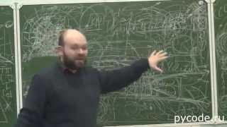 Системная катастрофа человека и общества Холопов А В