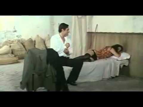 La corrispondenza del sesso ragazzo e una ragazza