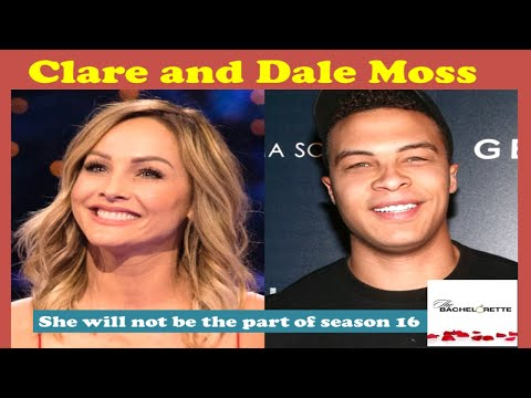 Clare and Dale Moss : Here is The Real News