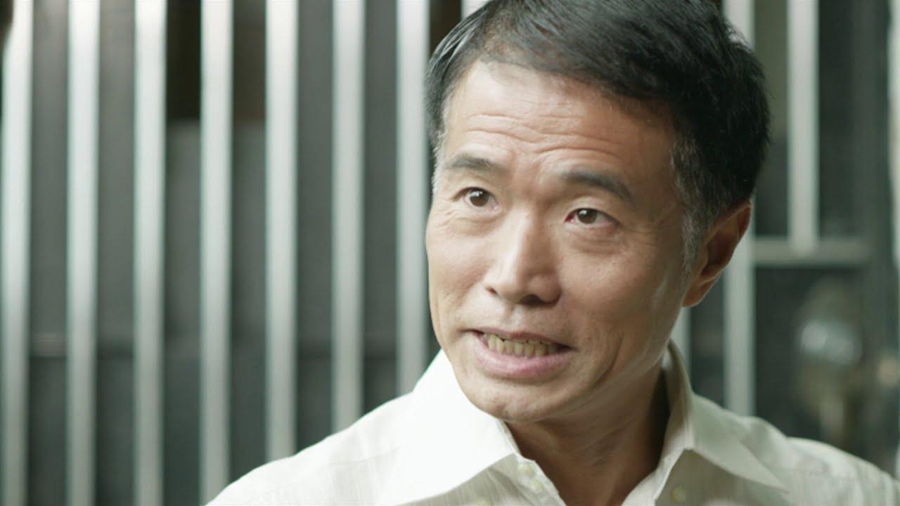 嶺南藥廠 企業形象影片