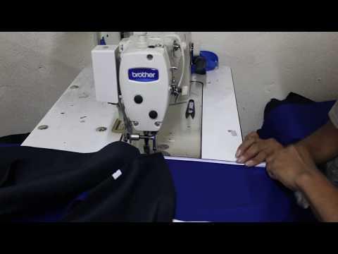 confeccionar chaqueta con vena reflectante ropa de trabajo