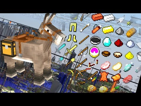 Download How 2b2t Changed Minecraft S Item Meta | MP3 Indonetijen