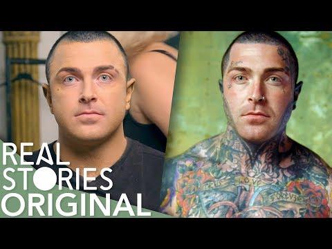 Tattoo Discrimination Social Experiment – Real Stories