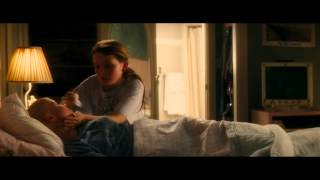 Trailer of My Sister's Keeper (2009)
