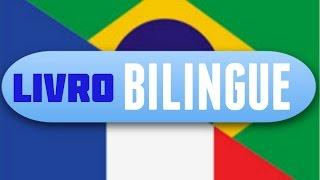 Dica de francês : livro bilingue