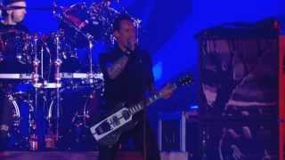 Volbeat   Lola Montez (Live Outlaw Gentlemen & Shady Ladies Tour Edition)