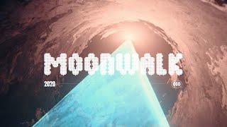 Kadr z teledysku Moonwalk tekst piosenki OIO