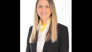 What Elizabeth likes about working at Ray White Cheltenham