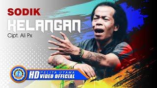Download lagu Sodik Kelangan Mp3