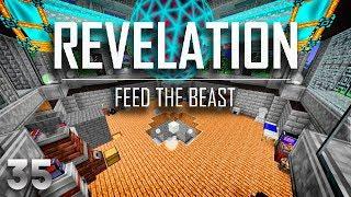 feed the beast revelation review - मुफ्त ऑनलाइन