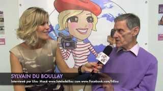 Au Delà D'un Cours En Miracles   Sylvain Du Boullay