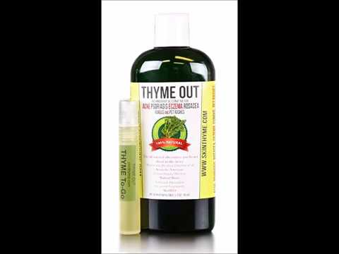 Quello che può esser usato per cura di eczema
