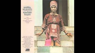 Aretha Franklin - Precious Lord, Take My Hand/You've Got A Friend