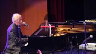 Oliver DRAGOJEVIC - Tesko Te Zaboravljam