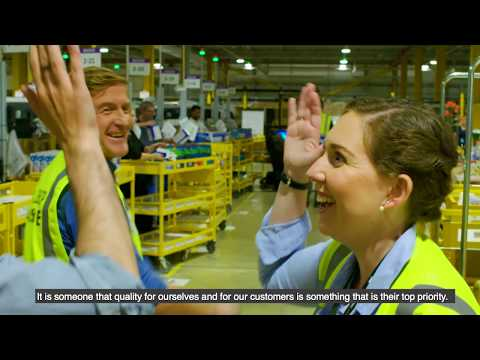 mp4 It Careers At Amazon, download It Careers At Amazon video klip It Careers At Amazon