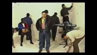 اغاني حصرية كوكتيل - عادل عكلة -1993 تحميل MP3