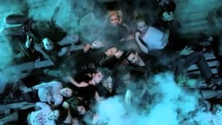 Teaser Andrea - Besame ft Ronny Dae & Beny Blaze