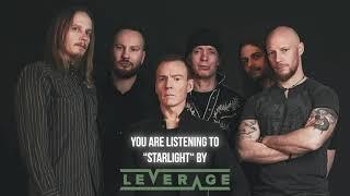 Leverage - Starlight