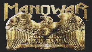 ManOwar  -  Battle Hymn- 2010-Battle Hymns MMXI