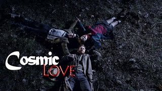 doctor who || cosmic love