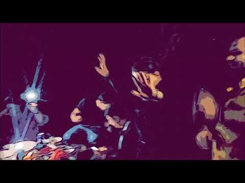 Yulduz Usmonova- Govori|Юлдуз Усманова-Говори(Premyera)2021