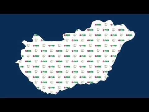 Találkozó a nők madagaszkár