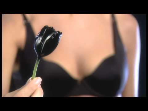 Spot Parah Reggiseno Tulipano
