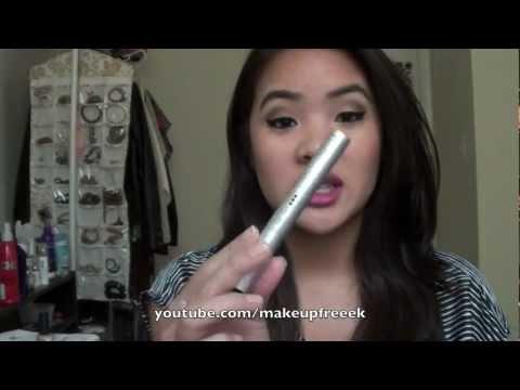 Heated Eyelash Curler by blinc #6
