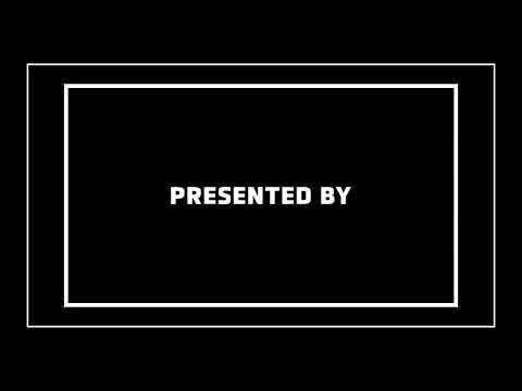 YouTubeのOP動画を制作します チャンネルに合ったYouTubeのOP動画を制作します イメージ1