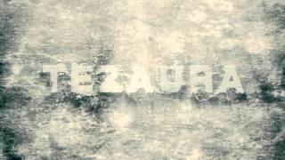 Video GLACIAL CROON vol.I (28.1.2012 Official Teaser)