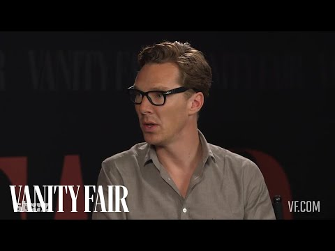 Benedict Cumberbatch Has Actually Been Asked About His Favorite Cheese Mp3