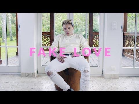 Pyska_'s Video 150792743960 KGQEa2_IdXY