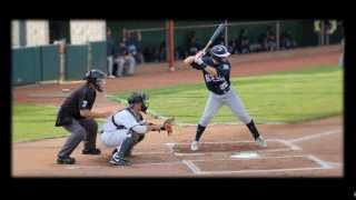 Intro to Baseball: Balls, Strikes, and The Count