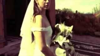 Lana Del Rey - Ultraviolence (Hook N Sling Remix) [Oz Dj Video Remix]