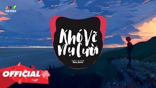 KHÓ VẼ NỤ CƯỜI - ĐạtG x DuUyên ( Skow Remix ) Nhớ Đeo Tai Nghe