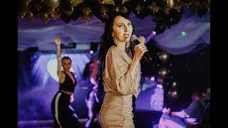 Film do artykułu: Marta Chodyńska: Zumba to...
