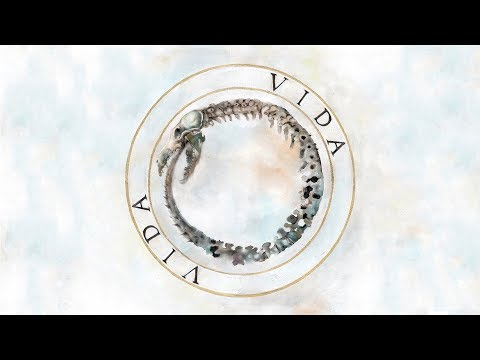 Epilogo (Audio) - Canserbero (Video)