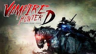 vampire hunter full movie 2018   Latest Hollywood movie in Hindi Dubbed Full Movie 2018