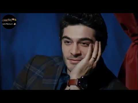 Ask Laftan Anlamaz Episode 31 Part 24 Eng Sub - Youtube Download